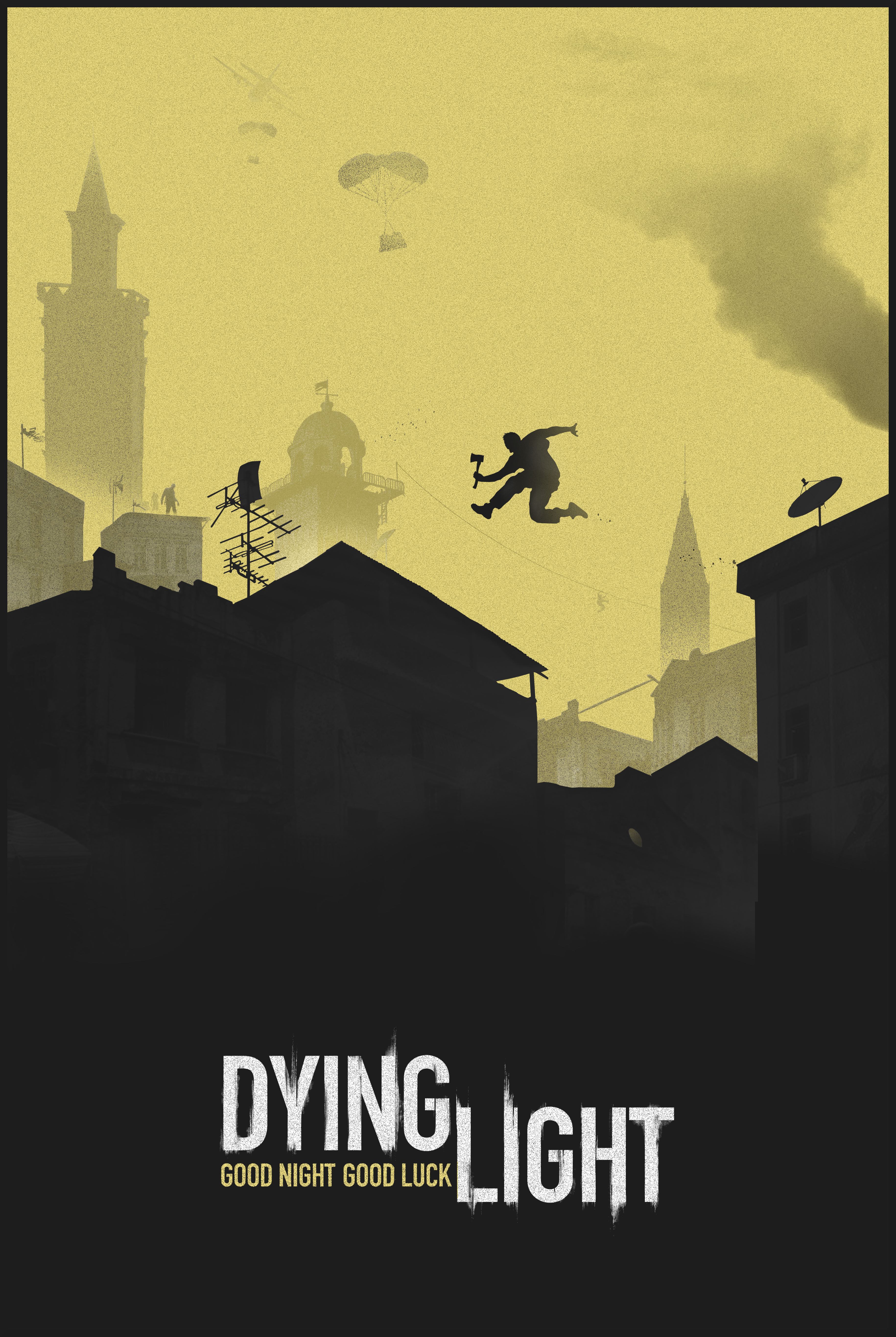 Posterspy Wp Content Uploads 2014 12 DyingLight