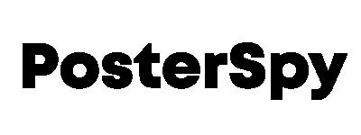 PosterSpy Store
