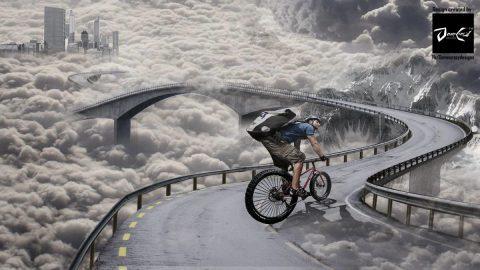 Ride 2 Heaven