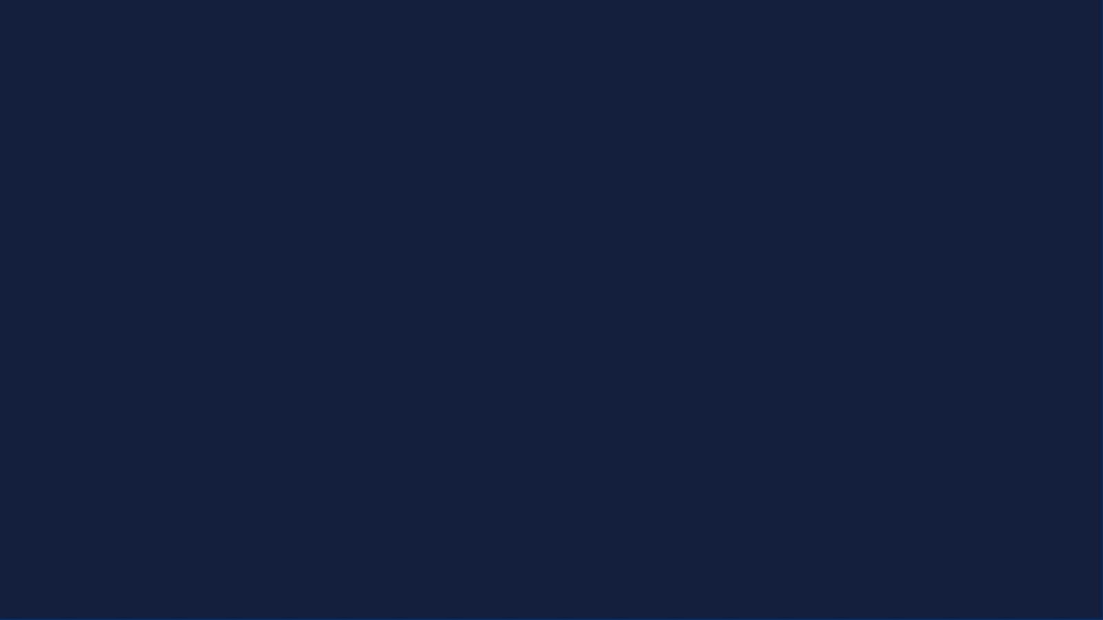 Terms Of Use >> 2a52379279fa83bc3c1d37f3a532abe2_navy-blue-backgrounds-navy-blue-text-box-clipart_2120-1192 ...