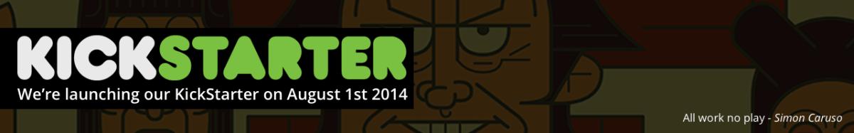 kickstarter-banner