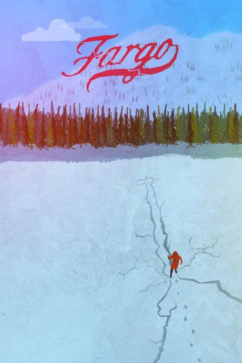 Fargo – Thin Ice