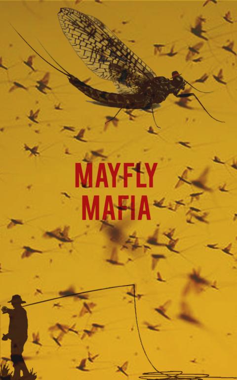 Mayfly Mafia