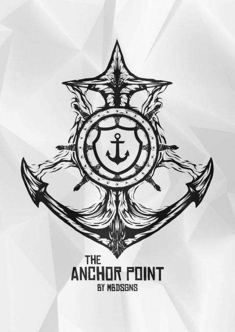 The Anchor Point