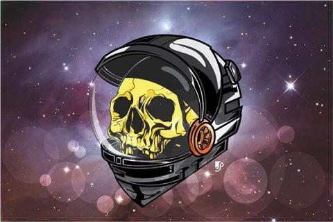 Skullnauts