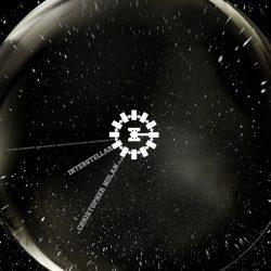 interstellar minimal corrected small