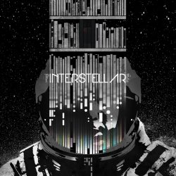 Interstellar (Variant 2)