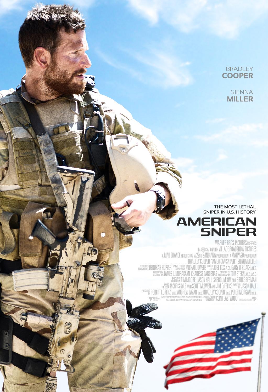 american sniper - photo #3