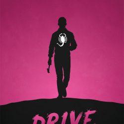 Drive TM
