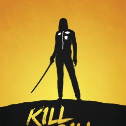 Kill Bill TM