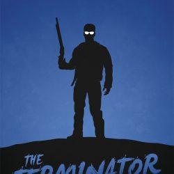 Terminator TM