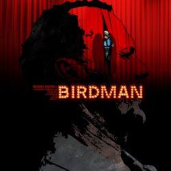 birdman peq