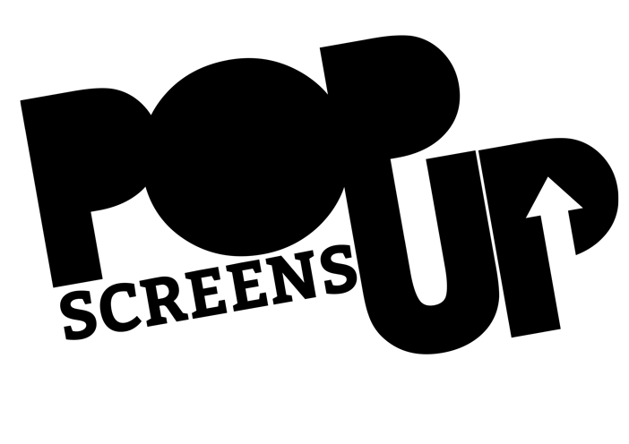 large-logo-white