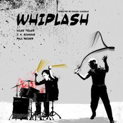 whiplash_by_edgarascensao-d8fcf7o