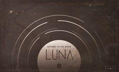 AfterShock – Luna