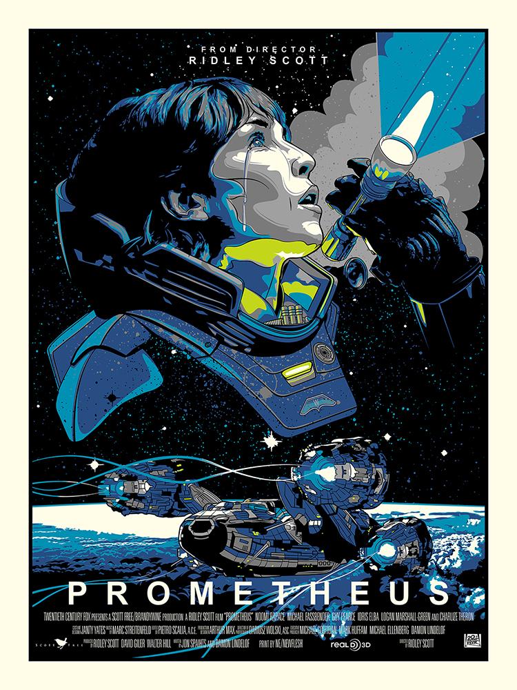 PrometheusSm100