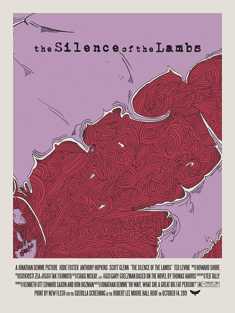 SilenceoftheLambs