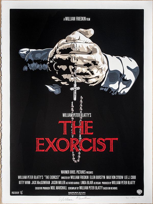 exorcistvarsm