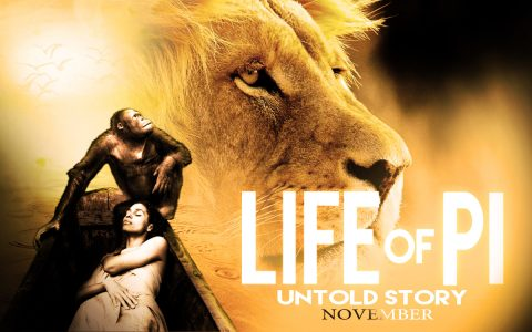 life of pi untold story
