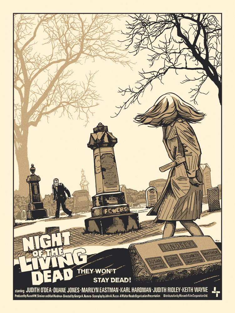 ne-Night-of-the-Living-Dead