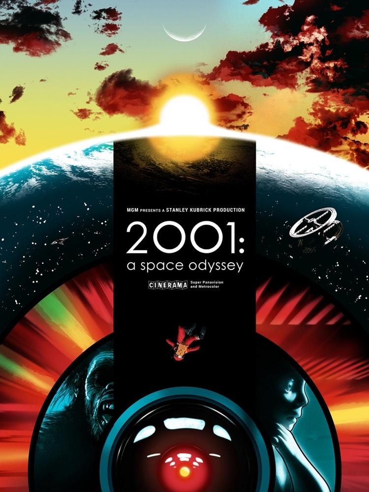 2001budich