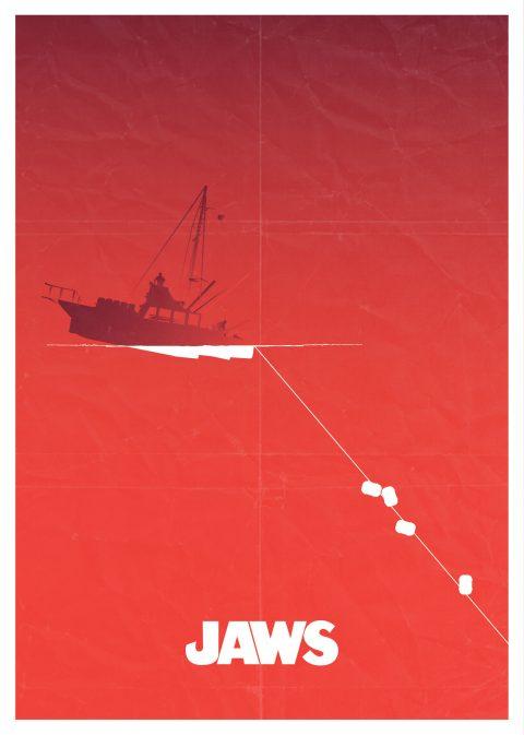 Jaws V1