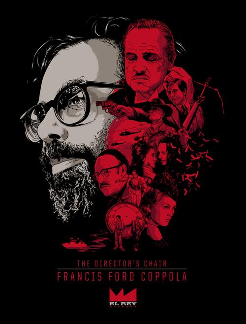 JoshuaBudich-ElReyDirectorsChair-Coppola