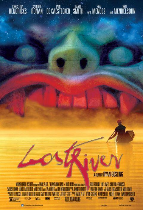 Lost River – Fantasy