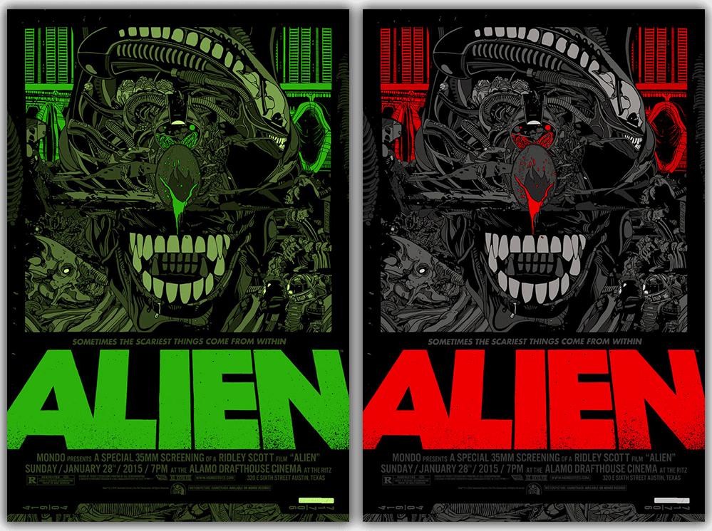 alien-mondo-posters