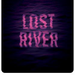 Lost River B