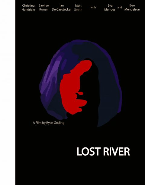 Kendricks – Lost River Competition
