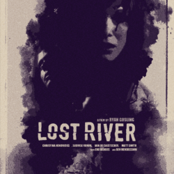 lost_river_adam_cockerton_2
