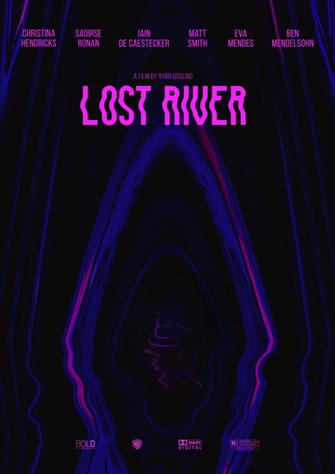 Subaltern Abyss – Lost River Competition