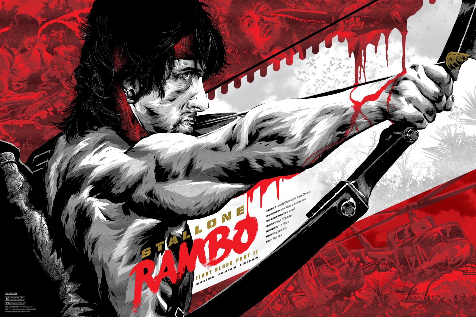 rambo_final_variant