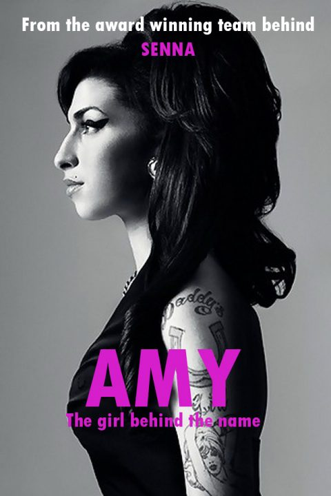 Amy Poster – AMY Competition