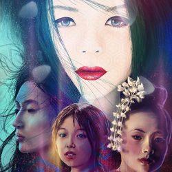 WEB-Alternative-poster-memoirs-of-a-geisha-blossoms-