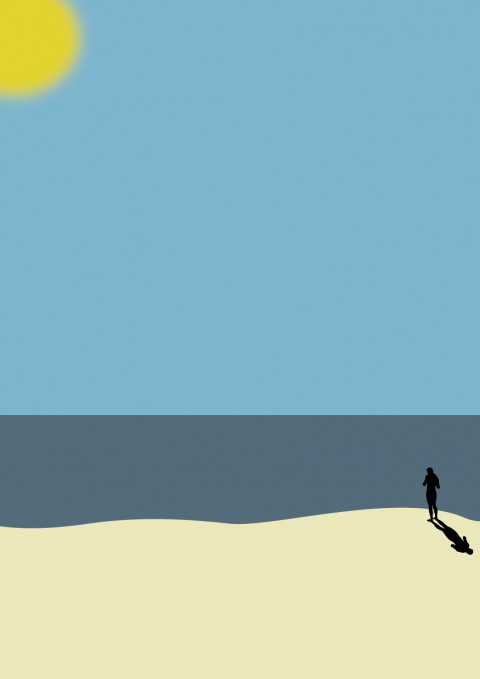 Edge II (Shore)