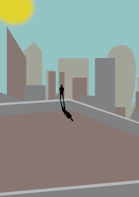 Edge III (City)