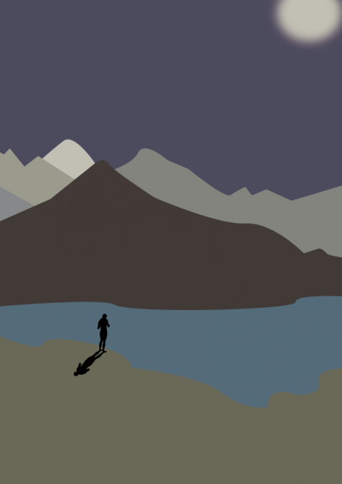 Edge (Loch)
