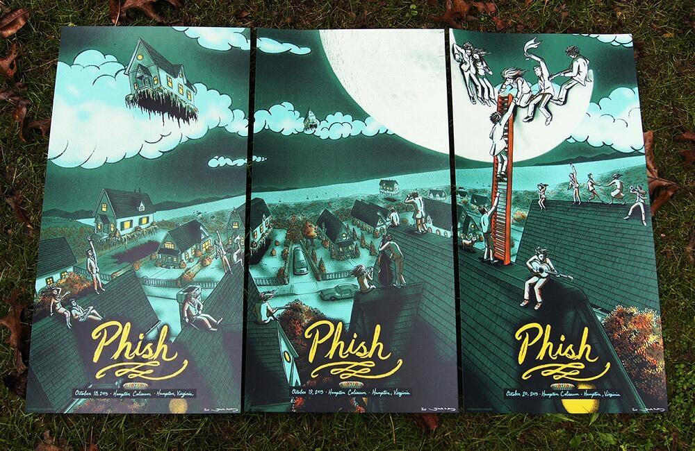 phish1