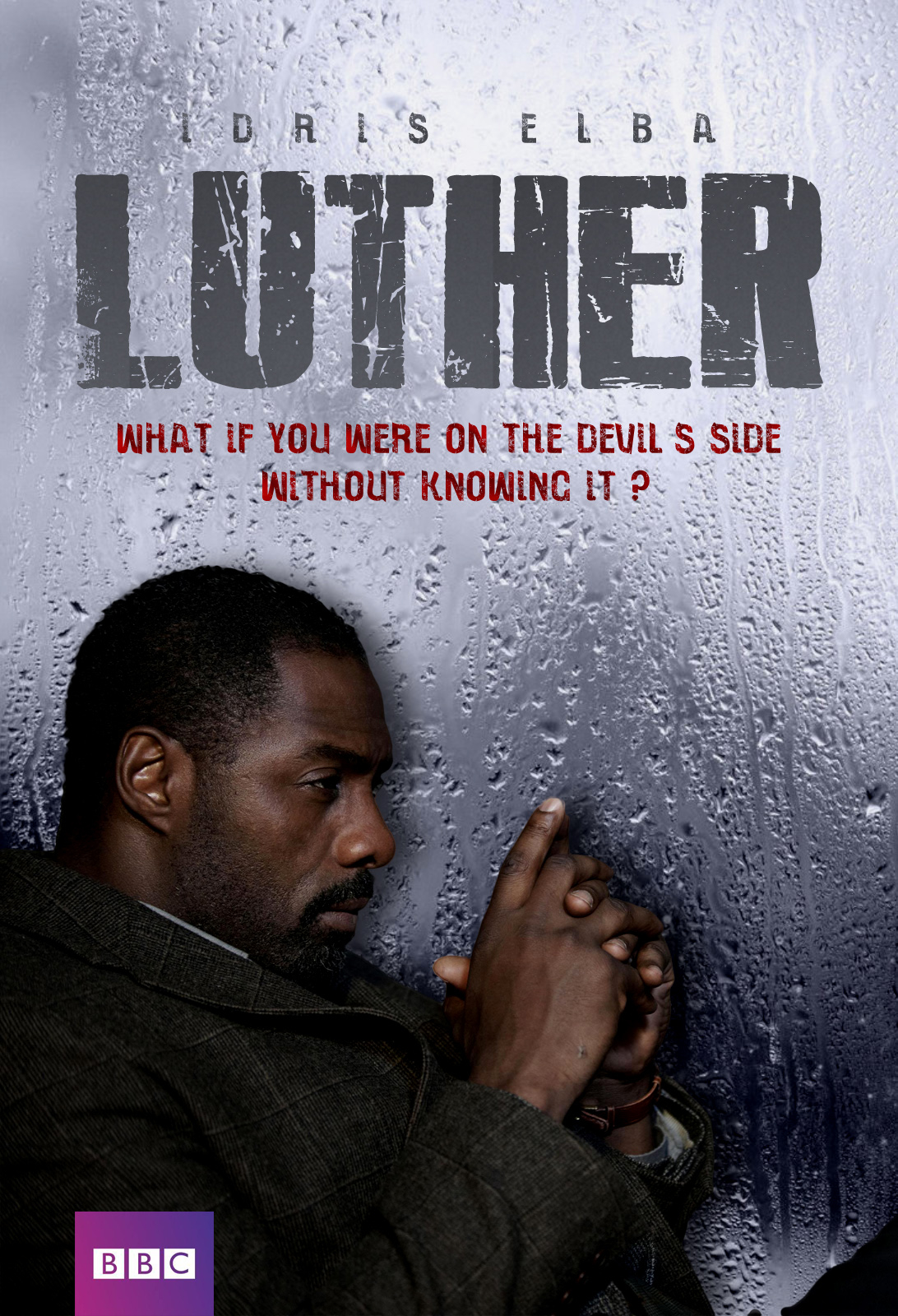 Luther Series