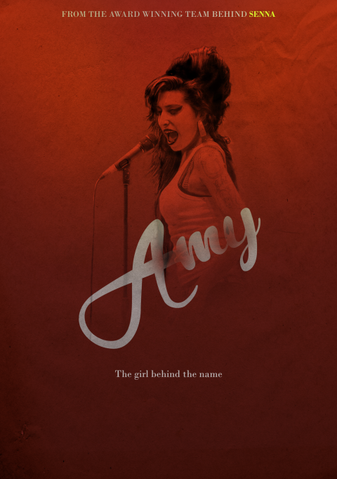 AMY – AMY Competition