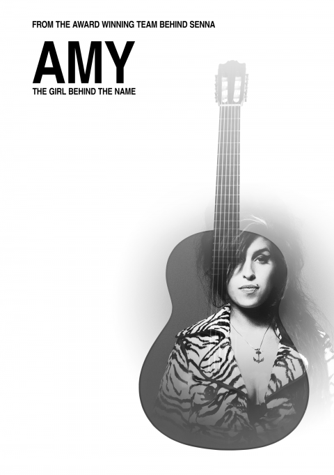 The truest artist ever – AMY Competition