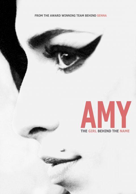 Amy Film