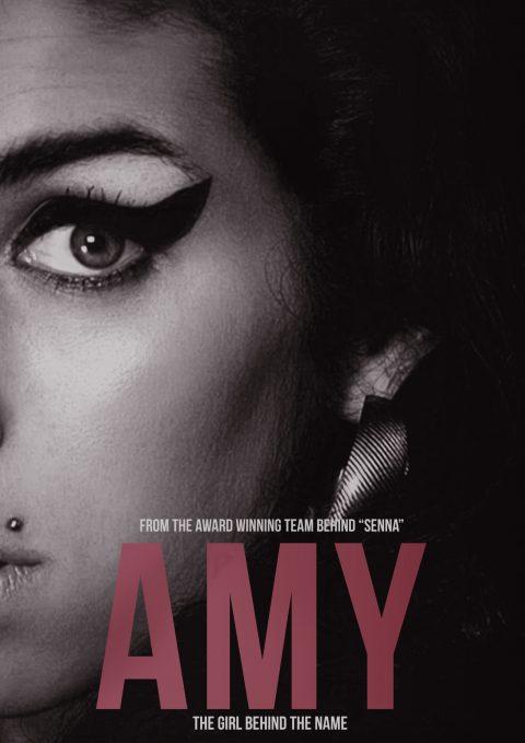 Amy Design Contest