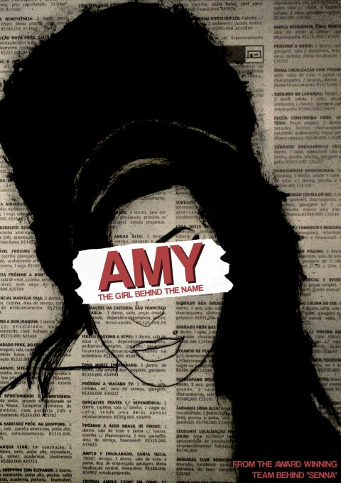Poster – AMY Competition