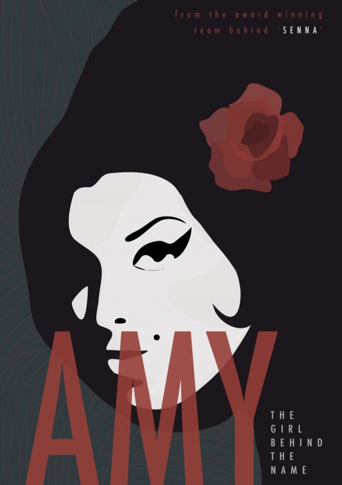 Remembering Amy – AMY Competition
