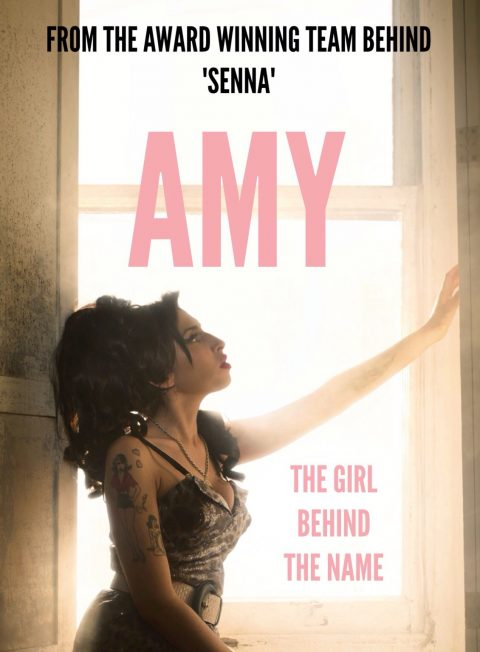 AMY Competition 1