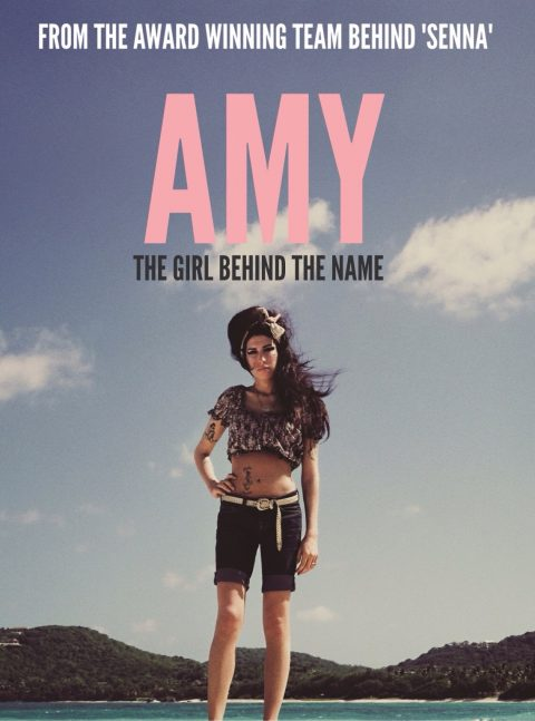 AMY Competition 6