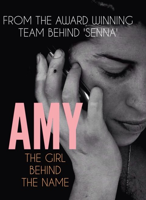 AMY Competition 7